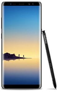 Fix Galaxy Note 8 wont charge issue