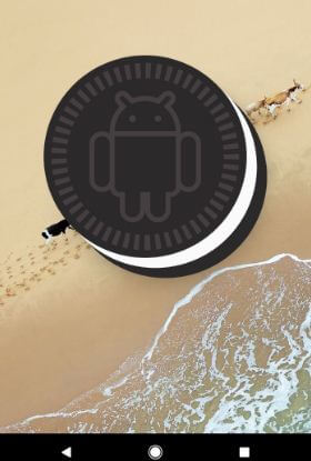 How to download and install Gravitybox module on android Oreo