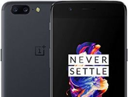 How to use app locker on OnePlus 5T