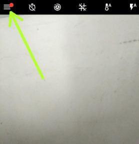Pixel 2 camera settings