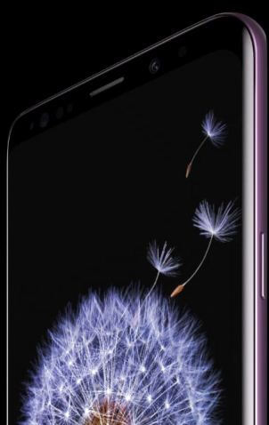 How to fix low call volume on Galaxy S9 and Galaxy S9 plus