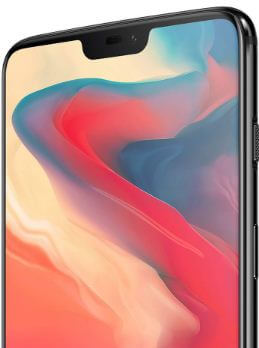 How to enable Audio switch in OnePlus 6 Oxygen OS