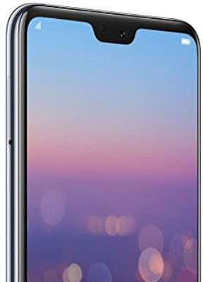 How to enable and use Private Space in Huawei P20 Pro