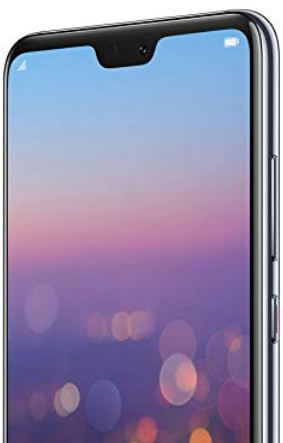 How to enable developer options Huawei P20 Pro / P20 Lite