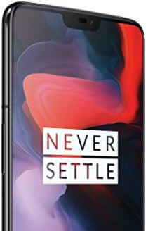 Best Amazon prime day 2018 deals on OnePlus 6