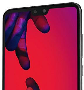Best Amazon prime day deals 2018 on Huawei P20 Pro
