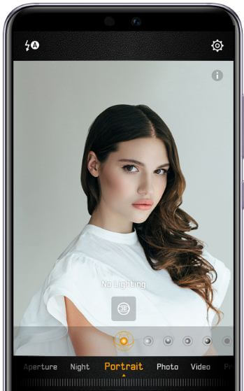 Best Huawei P20 Pro camera tips and tricks
