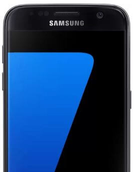 Best Samsung phone under 30000 in India Galaxy S7 Edge