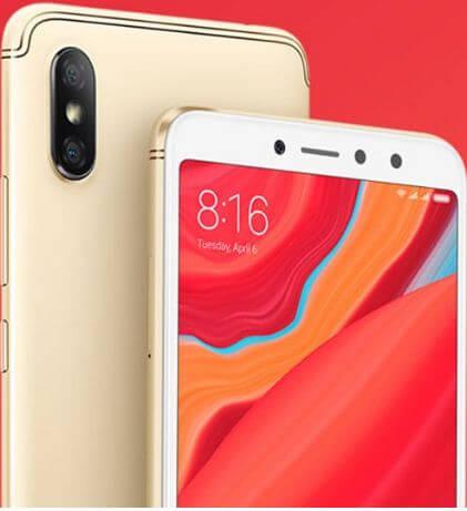 Best Smartphones in India under 15000