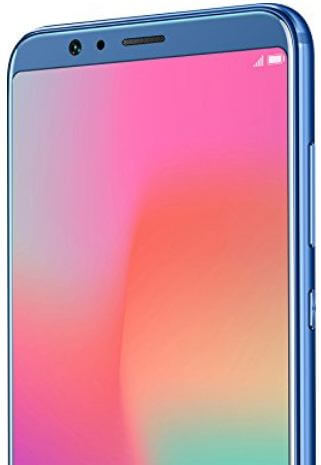 Best android phone in India for 2018 July Honor View 10