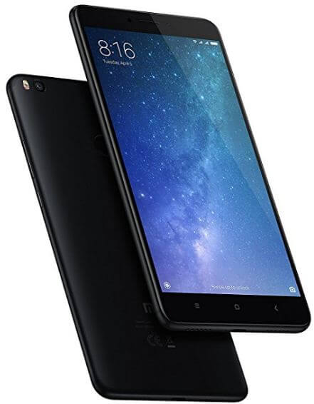 Best android phone in India for 2018