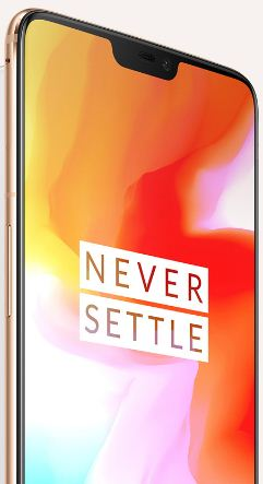 How to disable apps in OnePlus 6 Oxygen OS