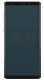 How to hard reset Galaxy Note 9 Oreo