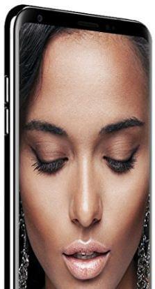LG V30 Plus mobiles in India
