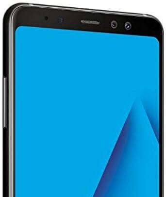 Samsung galaxy A8 Plus device deals