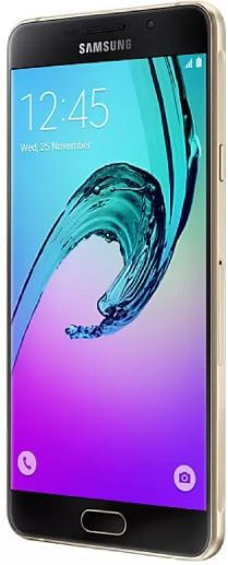 Samsung mobiles under 30000 Galaxy A7