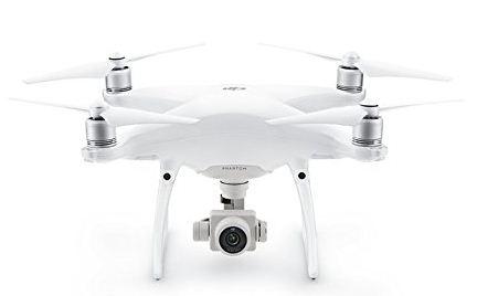 DJI phantom 4 pro professional drone deals 2018 Black Friday