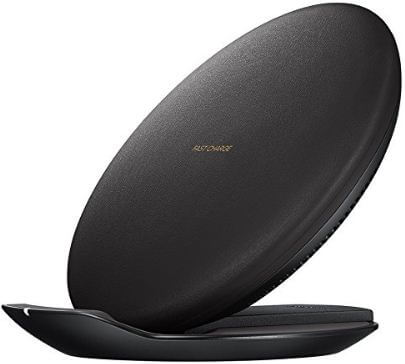 Samsung wireless charging convertible stand for galaxy Note 9