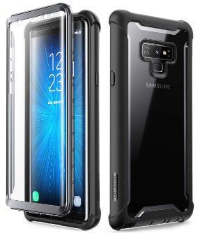 i-Blason Samsung Galaxy Note 9 case