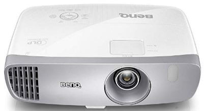 BenQ DLP home Theatre projector for black Friday wallmart