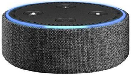 Best Amazon Echo dot case deals