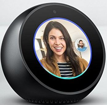 Best Amazon echo accessories deals on Echo spot
