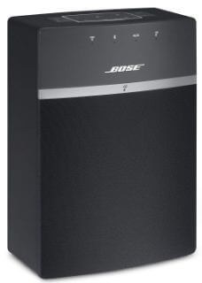 Bose smart speaker 2019 deals