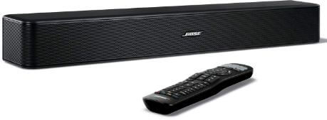 Bose solo best budget soundbar 2018 deals