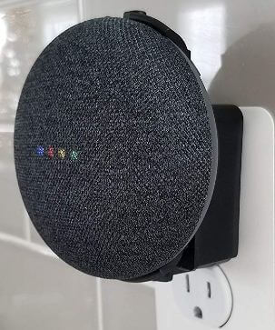 Dot Genie Google home mini back pack deals