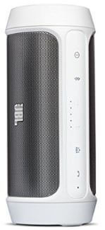 Portable JBL link smart speaker 2019