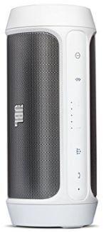 Portable JBL link smart speaker 2019
