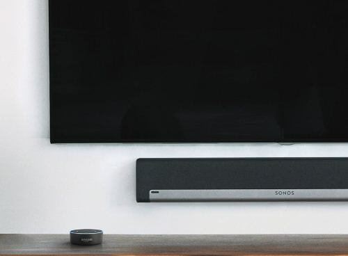Sonos Black Friday soundbar deals 2018