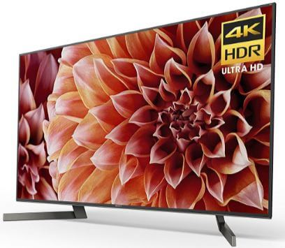 Sony Best TV brand for smart LED TV
