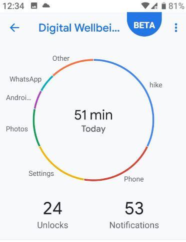Best Google Pixel 3 tips and tricks