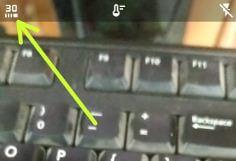 Change camera video resolution Pixel 3 Pie