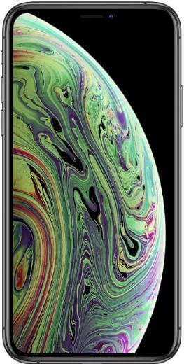 Apple iPhone XS deals 2018