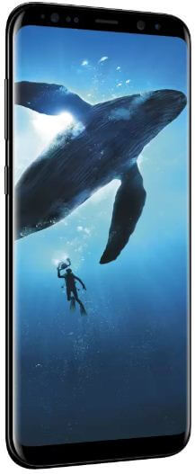 Best black Friday 2018 deals on Samsung Galaxy S8 Plus