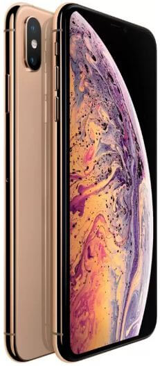 Black Friday 2018 deals on Apple iPhone XS Max
