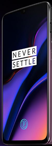 How to change lock screen wallpaper in OnePlus 6T