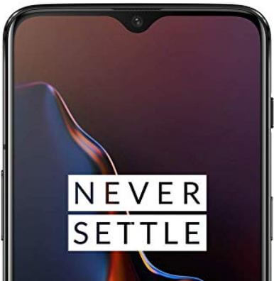 How to turn on USB debugging in OnePlus 6T
